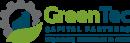 GreenTec Capital Partners Logo