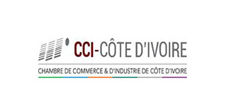 CCI-CI