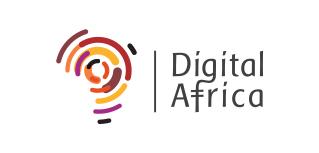 DIGITAL-AFRICA-Small