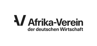 Afrika-Verein-V1-Small