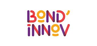 BondInnov-logo_Petit