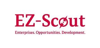 EZ-Scout-Logo_Small