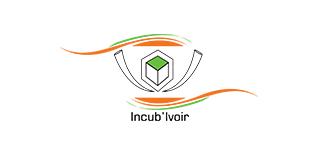 IncubIvoir-logo_Small