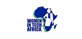 Women-in-tech-africa_small