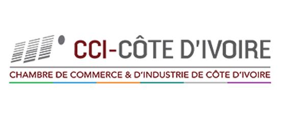1.CCI