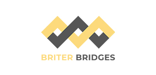 11.Briter-Bridges