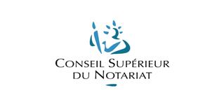 15.Conseil-Suparieur-Notariatbd