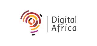 16.Digital-Africapdf