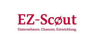 17.EZ-Scout_positiv_grossCMYK
