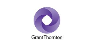 21.Grant-Thorton-Cote-D-Ivoire