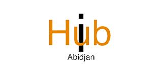 22.i-hub-abidjan-logo_white