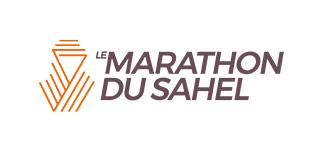 25.MarathonDuSahel