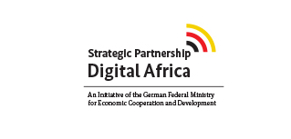 27.StraPa_Digital_Africa_text