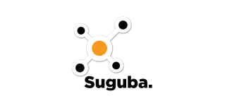 28.Suguba-Logo-High-Res