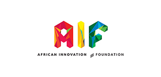 3.AFRICA-Innovation-Foundatione