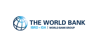 30.The-World-Bank
