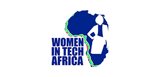 34.WomenInTechAfrica