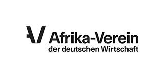 4.Afrika-Verein-V1-offiziell