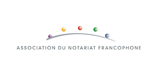 6.Association-Du-Notariat-Francophone