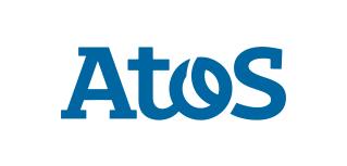 7.Atos_logo