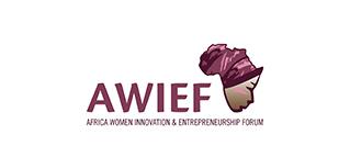 8.AWIEF-logo-LRG-Web